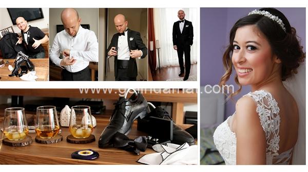 PINAR ERTE Photography-Hikaye Fotoğrafcılığı