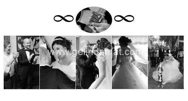 PINAR ERTE Photography-PINAR ERTE Photography874671305