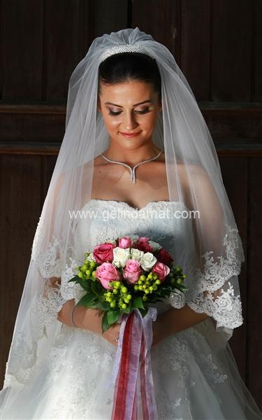 PINAR ERTE Photography-PINAR ERTE  - düğün ve gelin foto çekimi