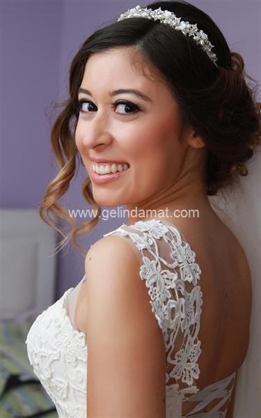 PINAR ERTE Photography-PINAR ERTE Photography982509541