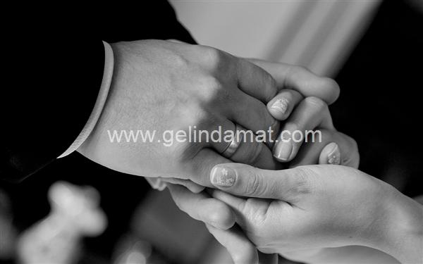PINAR ERTE Photography-düğün fotoğrafçısı pınar erte