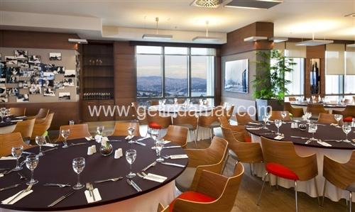 Point Hotel Barbaros-point hotel istanbul düğün