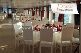 İstanbul Düğün Organizasyon Firmaları- Poyraz Organizasyon