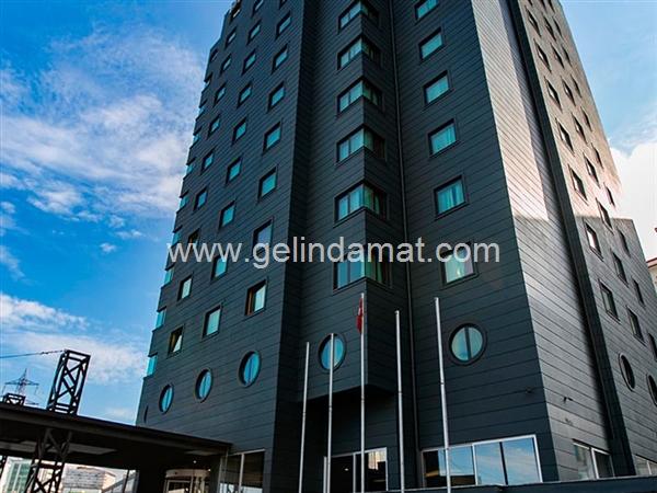 Qua Hotel_9