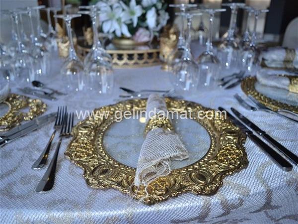 Qua Hotel Düğün