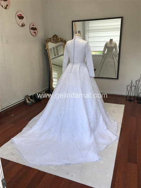 Rahime Haute Couture  -  Rahime Haute Couture_63
