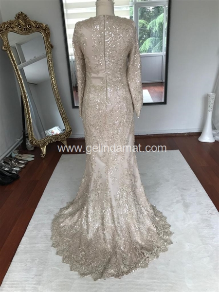 Rahime Haute Couture  -  Rahime Haute Couture_47