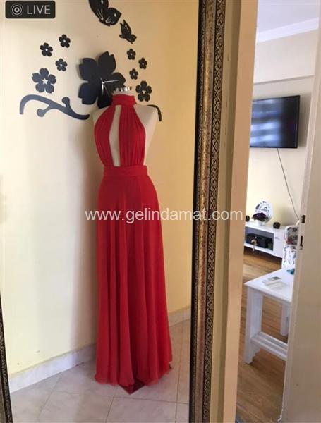 Rahime Haute Couture