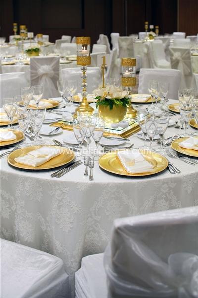 ramada hotel dugun menuleri