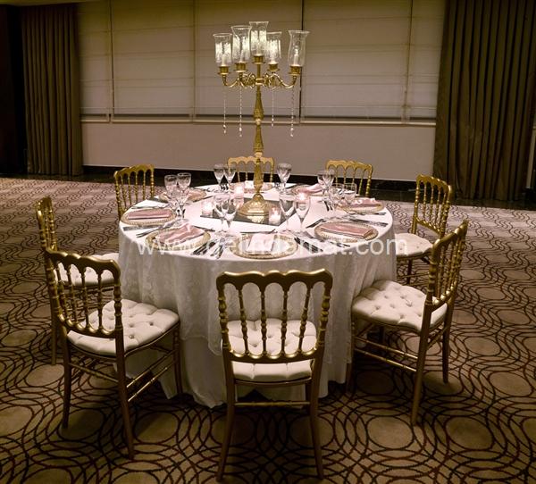 Ramada Plaza Tekstilkent Esenler Düğün