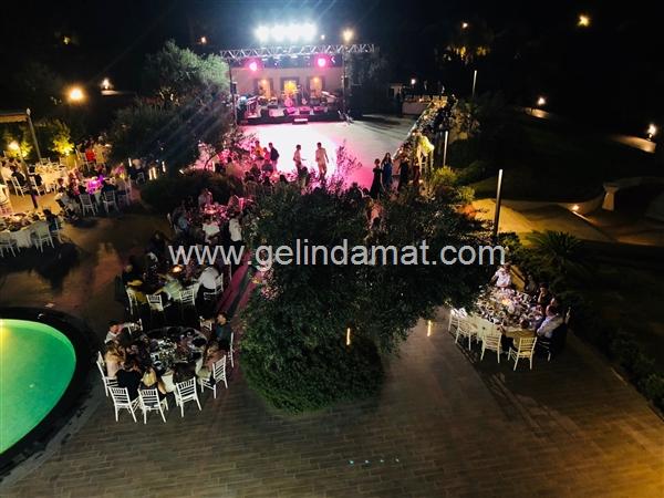 Ramada Resort Kazdağları Thermal & Spa-Ramada Resort Kazdağları Thermal & Spa