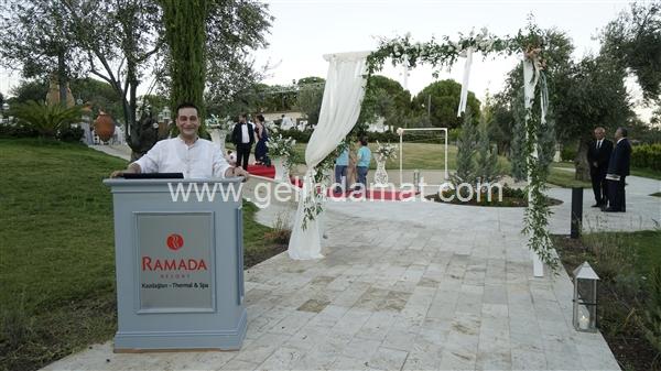 Ramada Resort Kazdağları Thermal & Spa-Ramada Resort Kazdağları Thermal & Spa_43