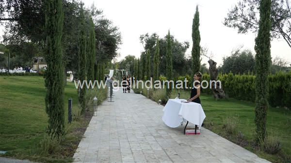 Ramada Resort Kazdağları Thermal & Spa-Ramada Resort Kazdağları Thermal & Spa_10
