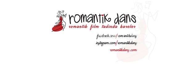 Romantik Dans  -  Romantik Dans