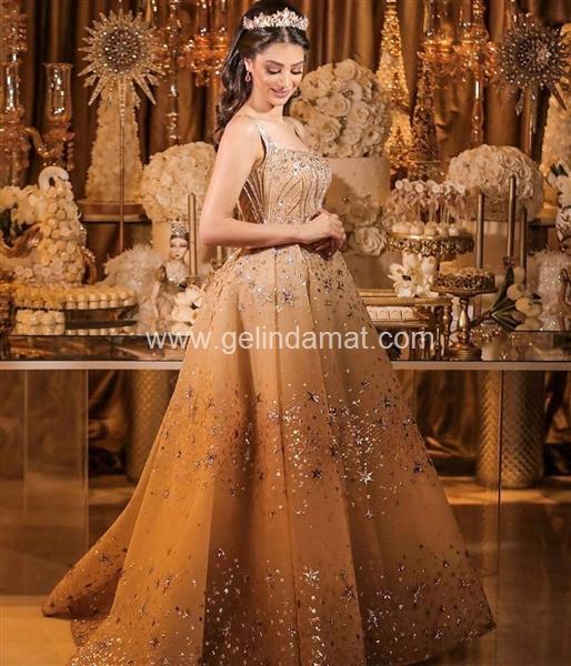 Safir Haute Couture  -  Safir Haute Couture_12