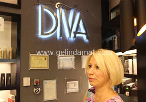 Salon Diva-Salon Diva_94