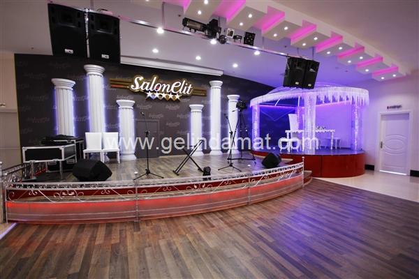 Salon Elit866916476