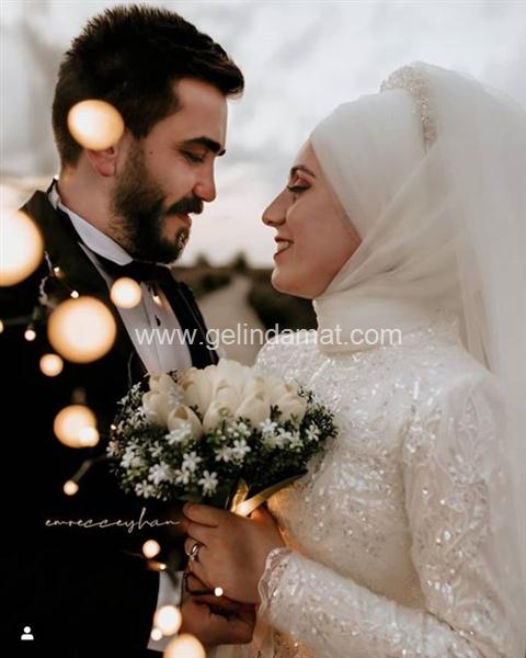 Samsun Düğün Fotoğrafçısı-Samsun Düğün Fotoğrafçısı_45