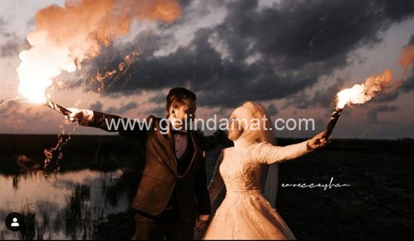 Samsun Düğün Fotoğrafçısı-Samsun Düğün Fotoğrafçısı_20