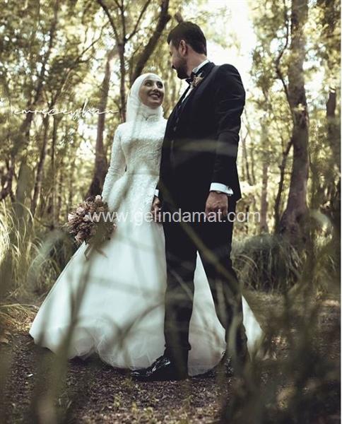 Samsun Düğün Fotoğrafçısı-Samsun Düğün Fotoğrafçısı_55