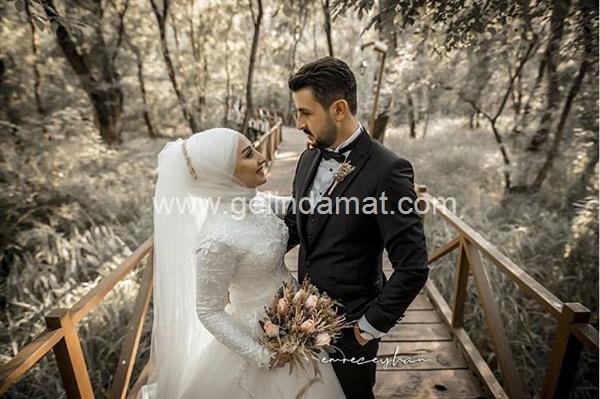 Samsun Düğün Fotoğrafçısı-Samsun Düğün Fotoğrafçısı_25