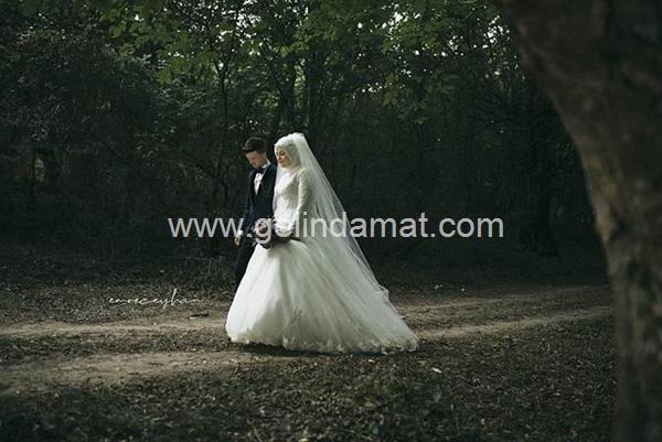 Samsun Düğün Fotoğrafçısı-Samsun Düğün Fotoğrafçısı_96