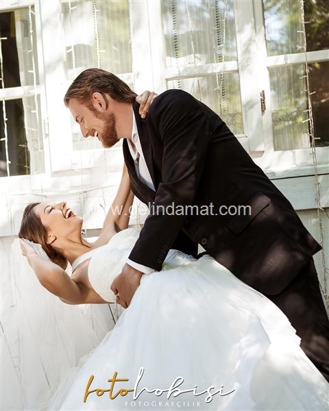 Samsun Düğün Fotoğrafçısı-Samsun Düğün Fotoğrafçısı_80