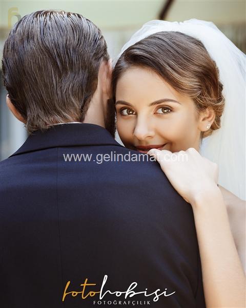 Samsun Düğün Fotoğrafçısı-Samsun Düğün Fotoğrafçısı_99