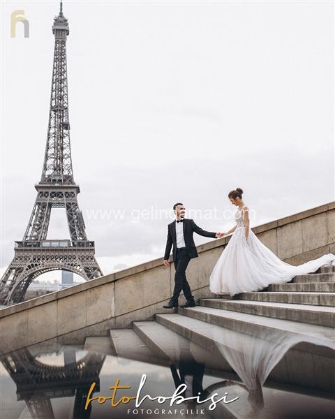 Samsun Düğün Fotoğrafçısı-Samsun Düğün Fotoğrafçısı_36