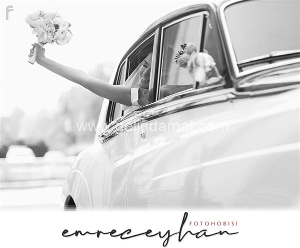 Samsun Düğün Fotoğrafçısı-Samsun Düğün Fotoğrafçısı_11