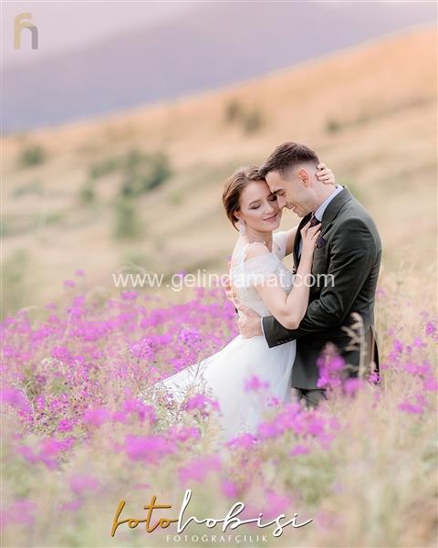 Samsun Düğün Fotoğrafçısı-Samsun Düğün Fotoğrafçısı_2