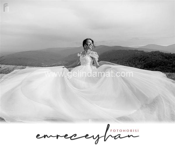 Samsun Düğün Fotoğrafçısı-Samsun Düğün Fotoğrafçısı_57
