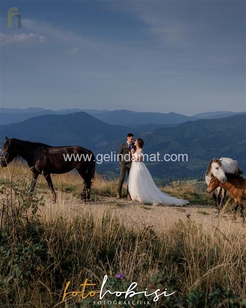 Samsun Düğün Fotoğrafçısı-Samsun Düğün Fotoğrafçısı_41