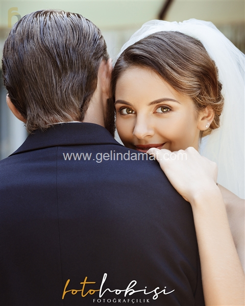 Samsun Düğün Fotoğrafçısı-Samsun Düğün Fotoğrafçısı_60