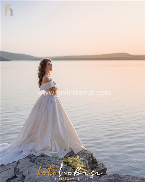 Samsun Düğün Fotoğrafçısı-Samsun Düğün Fotoğrafçısı_32