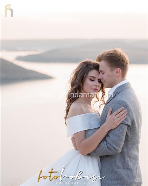 Samsun Düğün Fotoğrafçısı-Samsun Düğün Fotoğrafçısı_52