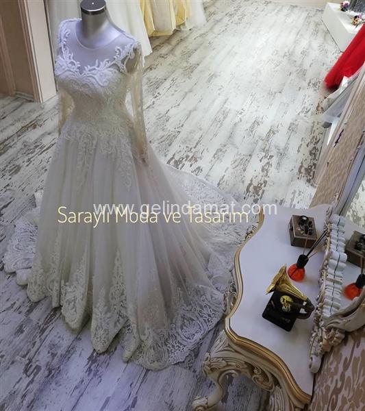 Saraylı Moda ve Tasarım-Saraylı Moda ve Tasarım_82