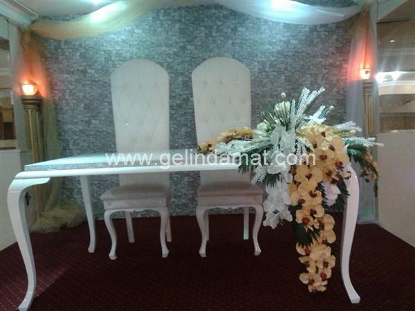 Sultan Organizasyon1274695333