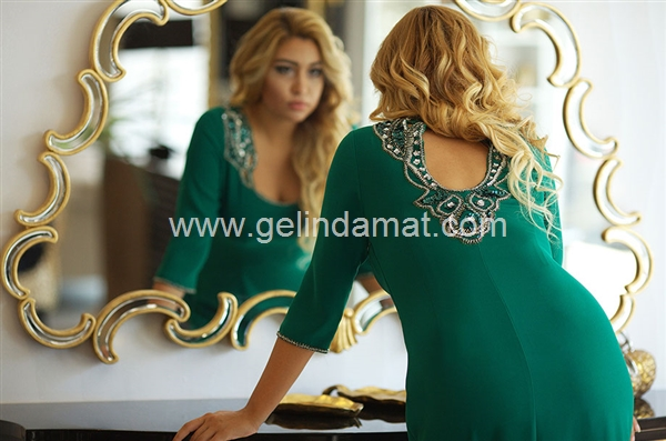 Suzan Giyim