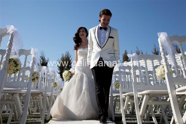 Swissôtel Büyük Efes-Swissôtel Büyük Efes nikah