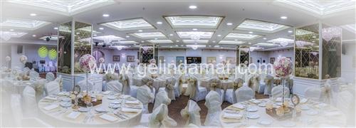uygun fiyatlı düğün salonları