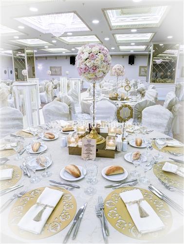düğün salonu fiyatları beylikdüzü