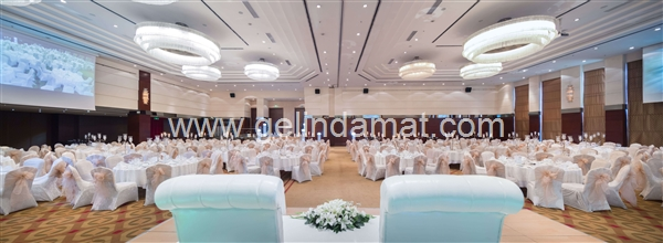 Titanic Business Kartal-Titanic Business Kartal_49