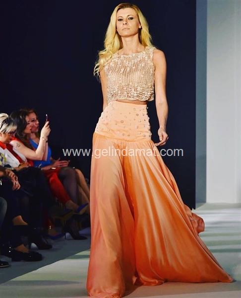 Türkan Şahin Couture