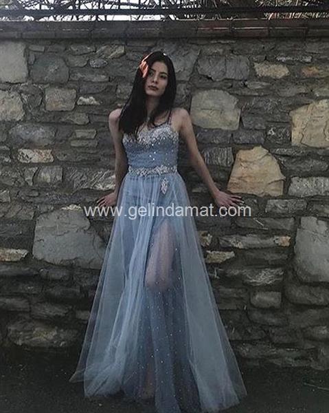 Türkan Şahin Couture  -  Türkan Şahin Couture_92