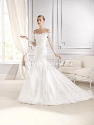 Vakko Wedding Gelinlik-vakko gelinlik kataloğu