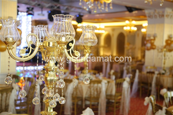 Wedding Palace-Wedding Palace_8