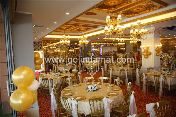 Wedding Palace-Wedding Palace_88