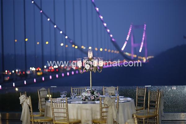 Yıldız Hisar - Restaurant ve Davet Organizasyon-Yıldız Hisar - Restaurant ve Davet Organizasyon