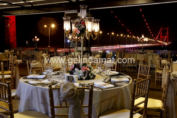 Yıldız Hisar - Restaurant ve Davet Organizasyon-Yıldız Hisar - Restaurant ve Davet Organizasyon_20
